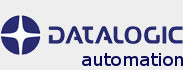 DATALOGIC AUTOMATION